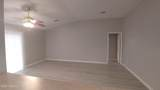 5520 Cabot Dr - Photo 7