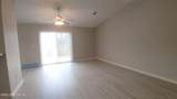 5520 Cabot Dr - Photo 8