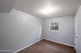 3328 Dignan St - Photo 15
