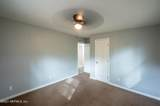 3328 Dignan St - Photo 18