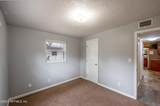 3328 Dignan St - Photo 20