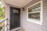 3328 Dignan St - Photo 6