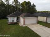 4339 Hanging Moss Dr - Photo 1