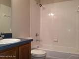 4339 Hanging Moss Dr - Photo 10