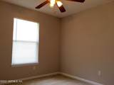 4339 Hanging Moss Dr - Photo 11