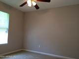 4339 Hanging Moss Dr - Photo 12