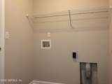 4339 Hanging Moss Dr - Photo 13