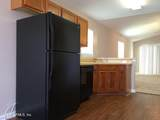 4339 Hanging Moss Dr - Photo 2