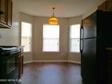 4339 Hanging Moss Dr - Photo 4