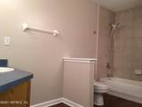 4339 Hanging Moss Dr - Photo 7