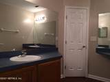 4339 Hanging Moss Dr - Photo 8