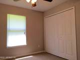 4339 Hanging Moss Dr - Photo 9