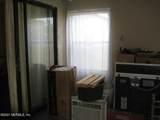 5558 Buzzie Ln - Photo 24