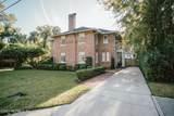 1840 Mallory St - Photo 1