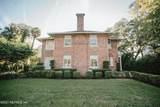 1840 Mallory St - Photo 2