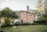 1840 Mallory St - Photo 3