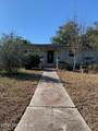 6102 Temple Rd - Photo 1