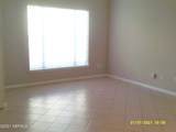 8290 Gate Pkwy - Photo 2