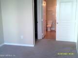 8290 Gate Pkwy - Photo 9