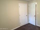 3131 Placeda St - Photo 10
