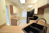 7623 Baymeadows Cir - Photo 11