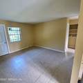 1277 27TH St - Photo 4