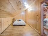 12339 Woodside Ln - Photo 32
