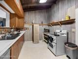 12339 Woodside Ln - Photo 40