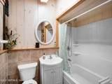 12339 Woodside Ln - Photo 64