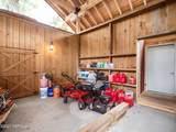 12339 Woodside Ln - Photo 65