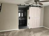 5922 Ortega River Ct - Photo 17