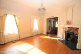 20 M L King Ave - Photo 12