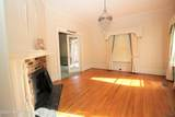20 M L King Ave - Photo 13