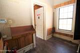20 M L King Ave - Photo 25