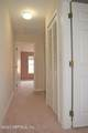6865 Misty View Dr - Photo 10