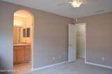 6865 Misty View Dr - Photo 12