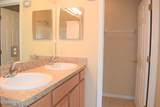 6865 Misty View Dr - Photo 15