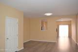 6865 Misty View Dr - Photo 3