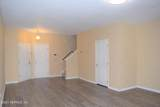 6865 Misty View Dr - Photo 4