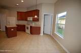 13482 Teddington Ln - Photo 12