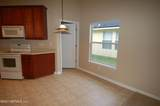 13482 Teddington Ln - Photo 13