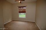 13482 Teddington Ln - Photo 17