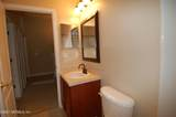 13482 Teddington Ln - Photo 31