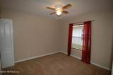 13482 Teddington Ln - Photo 33