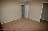 13482 Teddington Ln - Photo 34