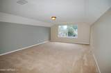 13482 Teddington Ln - Photo 35