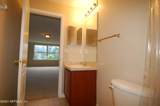 13482 Teddington Ln - Photo 38