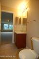 13482 Teddington Ln - Photo 39
