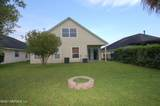13482 Teddington Ln - Photo 41