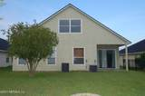 13482 Teddington Ln - Photo 42